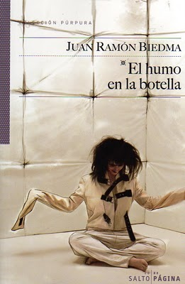 Premio Novelpol 2011 a la mejor novela del 2010