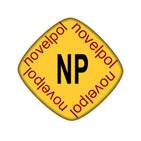 Premio NOVELPOL 2008