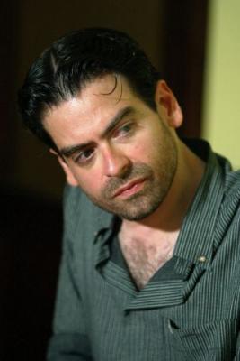 Entrevista a Juan Ramón Biedma (Agosto 2008)