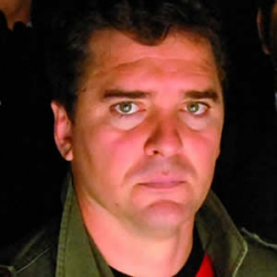 El periodista Carles Quílez gana el II Premio Crims de Tinta de novela negra
