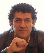 Entrevista a Paco López Mengual