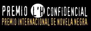 Bases del IV Premio L´H Confidencial